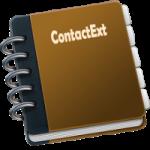 ContactExt
