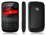 Blackberry-Gemini-8520